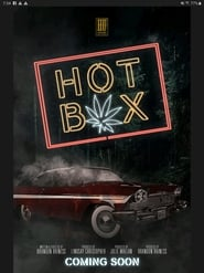 Hot Box (2019) Hindi Dubbed