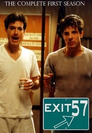 Exit 57 Season 1 Episode 1