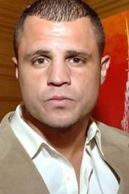 B.J. Flores