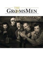 The Groomsmen 2006