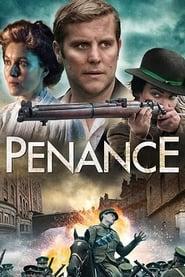 Poster Penance 2018