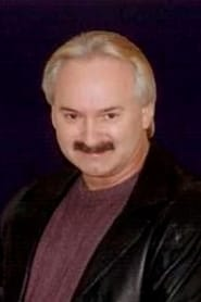 Jonathan Reed