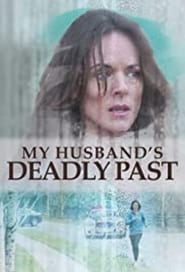 Watch My Husband's Deadly Past (2020) Fmovies