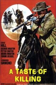 Taste of Killing (1966)