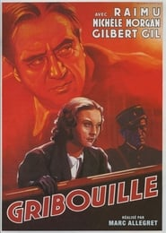 Gribouille (1937)