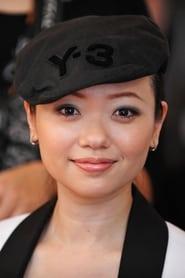 Barbara Wong Chun-Chun