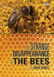 The Mystery of the Disappearing Bees 2010