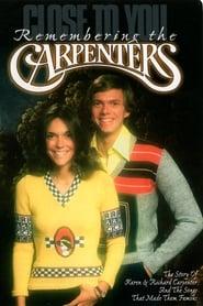 Close to You: Remembering the Carpenters (1998) Zalukaj Online