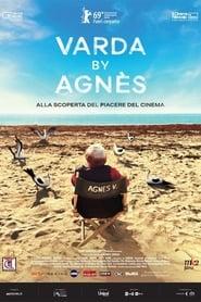 Varda by Agnès 2019