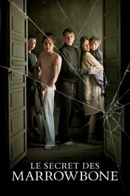 Regarder Le Secret des Marrowbone