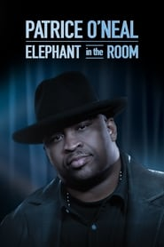 Patrice O'Neal – Elephant In The Room