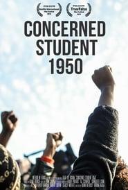 Concerned Student 1950 (2016) CDA Online Cały Film Zalukaj Online cda