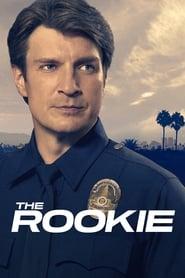 The Rookie-Azwaad Movie Database