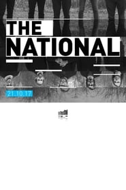 The National – Live at Elbphilharmonie 2017