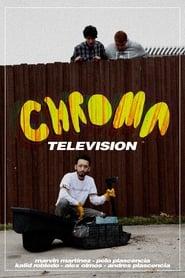 CHROMA TV (2020)