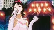 Perfect Blue images