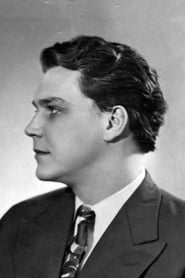 Vsevolod Larionov