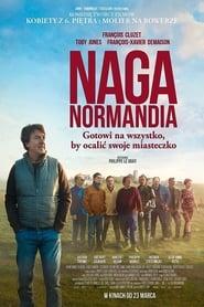 Naga Normandia