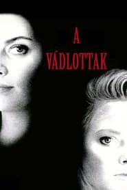 A vádlottak online magyarul videa teljes film 1988