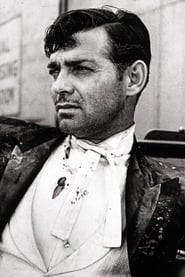 Clark Gable - Regarder Film Streaming Gratuit