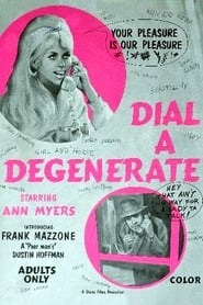 Dial-a-Degenerate
