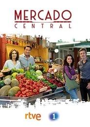 Mercado central (2019)