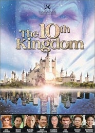 Poster of The 10th Kingdom