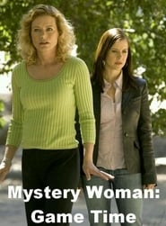 Mystery Woman: Game Time (2005)