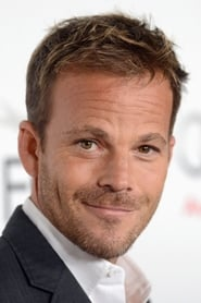 Photo de Stephen Dorff Scott Strauss