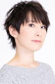 Hiromi Hirata