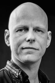 Ragnar Bragason