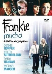 Ostatnie dni Frankiego Muchy film online