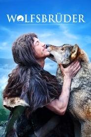 Film Online: Among Wolves (2010), film online subtitrat în Română
