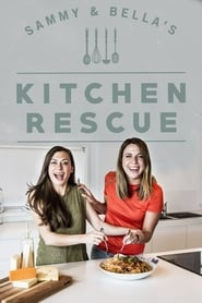 Sammy & Bella's Kitchen Rescue 2017