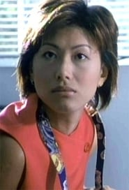Crystal Lui Kwok-Wai