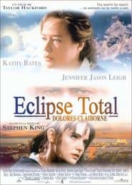 Eclipse total (Dolores Claiborne) (1995) Dolores Claiborne
