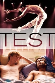 Test 2013