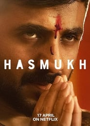 Hasmukh Season 1 Episode 3