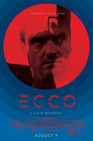 ECCO (2019) Online pl Lektor CDA Zalukaj