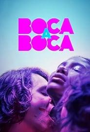 Kissing Game (Boca a Boca)
