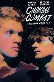 Chordal Combat (2021)