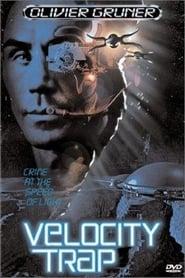 Velocity Trap (1999)
