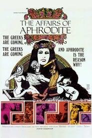 The Affairs of Aphrodite (1970)