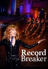 Kathy Griffin: Record Breaker