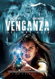 Ver Venganza: Nunca subestimes a una mujer (2017) Online Pelicula Completa Latino Español en HD
