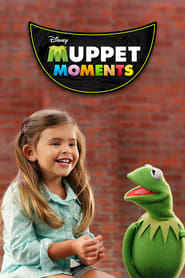 Muppet Moments 2015