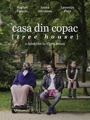 Film Online: Casa din copac (2019), film online în limba Română