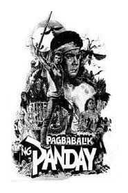 Watch Pagbabalik ng Panday (1981)