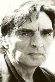 Granville Saxton