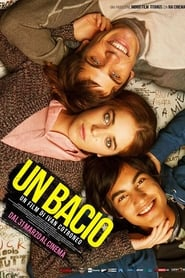 Watch Un Bacio on FilmSenzaLimiti Online